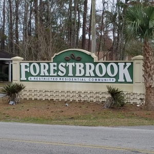 Forestbrook